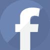 Facebook AMVB Amiens