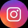 Instagram AMVB Amiens