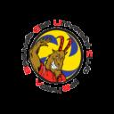 Logo BOUC VB