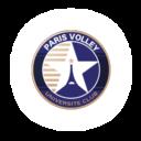 Logo PUC Volley