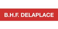 BHF Delaplace, partenaire de l'AMVB Amiens