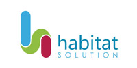 Habitat Solution, partenaire de l'AMVB Amiens