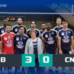 Amiens Métropole Volley Ball (AMVB)