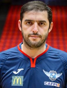 Mehdi Hachemi